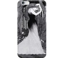 Doubts iPhone Case/Skin