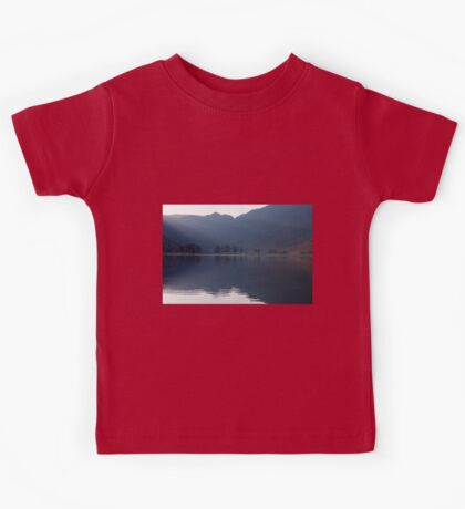 Buttermere Rays Kids Tee