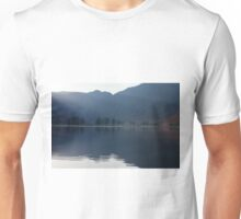 Buttermere Rays Unisex T-Shirt
