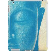 Buhdda I iPad Case/Skin