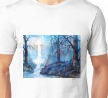 Sylvan Spout Unisex T-Shirt
