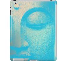 Buhdda II iPad Case/Skin
