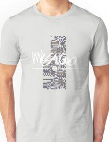 MissingNo Brand Unisex T-Shirt