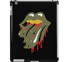 The Rolling Dead iPad Case/Skin