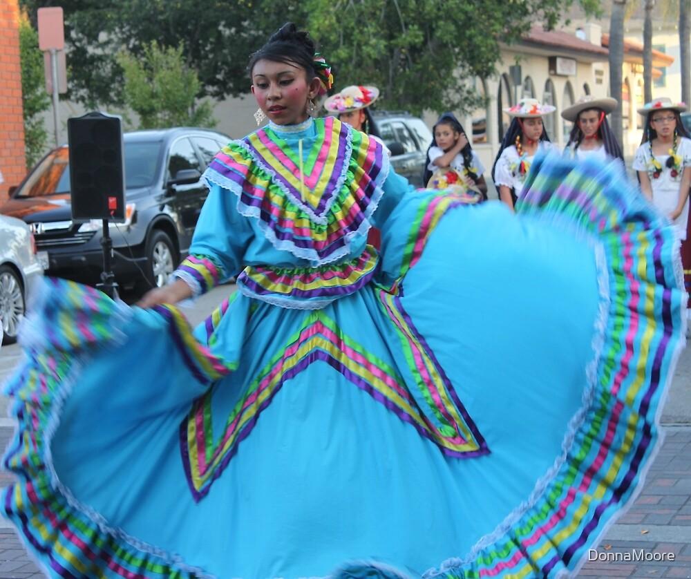 Happy Cinco de Mayo by DonnaMoore