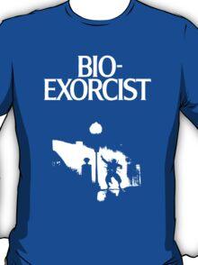 Bio-Exorcist T-Shirt