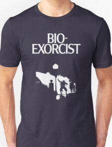 Bio-Exorcist Unisex T-Shirt