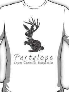 Partylope T-Shirt