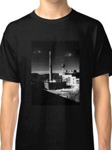 Urban Sozial and Media Classic T-Shirt