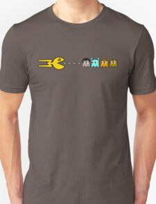 Pac-Trek T-Shirt