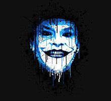 Joker Jack Unisex T-Shirt