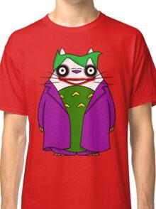 TotoJoker Classic T-Shirt