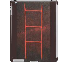 Gate iPad Case/Skin