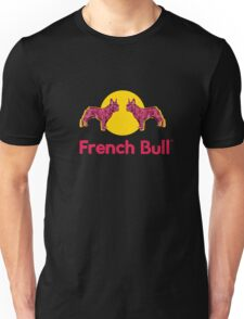 French Bull Unisex T-Shirt