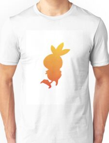 The Year of the Torchic  Unisex T-Shirt