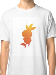 The Year of the Torchic 2 Classic T-Shirt