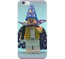 It's A Kind Of Magic  iPhone Case/Skin