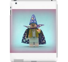 It's A Kind Of Magic  iPad Case/Skin