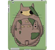 Totogiant iPad Case/Skin