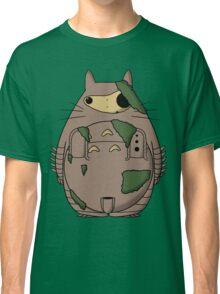 Totogiant Classic T-Shirt