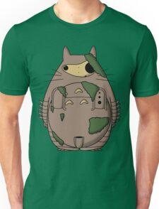Totogiant Unisex T-Shirt