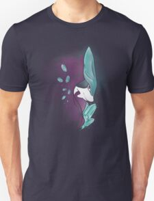 Crystal's Guardian T-Shirt