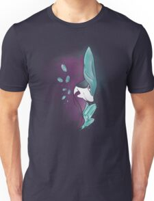 Crystal's Guardian Unisex T-Shirt