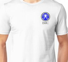 International Machine Consortium Unisex T-Shirt