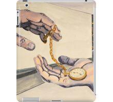 A Precious Gift iPad Case/Skin