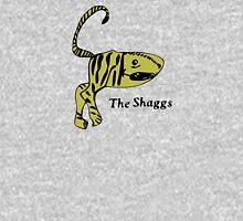 The Shaggs Unisex T-Shirt