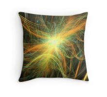 Gale Throw Pillow