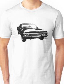 """Impala - """"Baby"""" Unisex T-Shirt"""