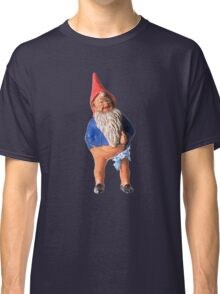 Franky the Gnome Classic T-Shirt