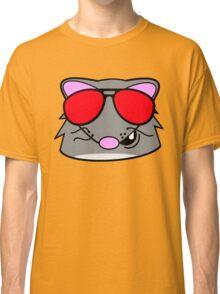 Rad Rat Classic T-Shirt