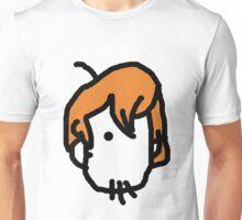 Shaggy  Unisex T-Shirt