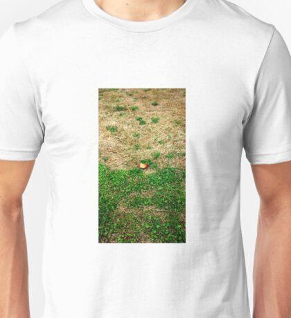 Untitled 9 Unisex T-Shirt