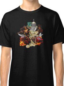 Migos Culture Classic T-Shirt
