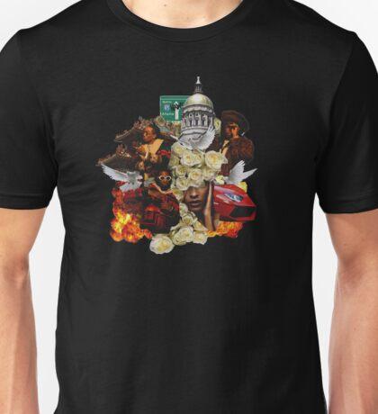 Migos Culture Unisex T-Shirt