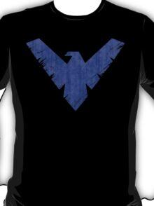 Knight Wing T-Shirt