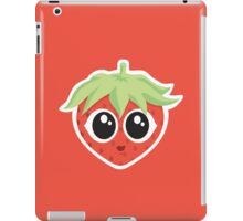 Harvest Cuties: Bliss iPad Case/Skin