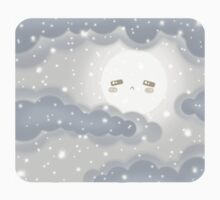 Cute Sky 12- Winter Kids Clothes