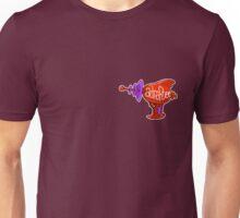 Adraftee Ray Gun Unisex T-Shirt