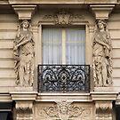 Windows Art ©  by © Hany G. Jadaa © Prince John Photography