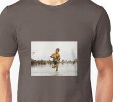 The Honey Badger Unisex T-Shirt