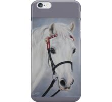 Perfect Pony iPhone Case/Skin