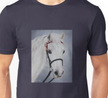 Perfect Pony Unisex T-Shirt