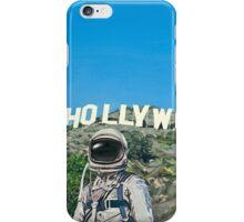 Hollywood Prime iPhone Case/Skin