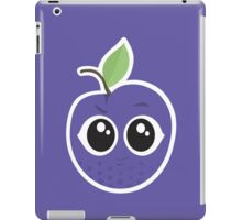 Harvest Cuties: Pip iPad Case/Skin