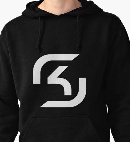SK Gaming CSGO Pullover Hoodie