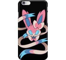 Dragon Eater iPhone Case/Skin